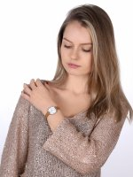 Opex X4161LA1 zegarek damski Clarra