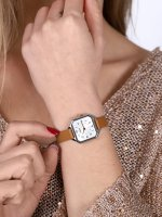 Opex X4161LA1 zegarek klasyczny Clarra