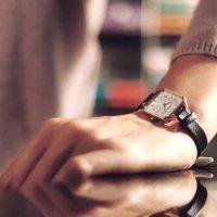 Opex X4166LA1 zegarek damski Clarra