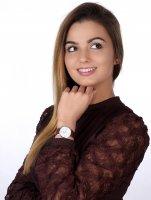 Opex X4171LA2 zegarek damski Anita