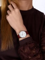 Opex X4171LA2 zegarek klasyczny Anita