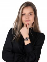 Opex X4176LA1 damski zegarek Anita pasek
