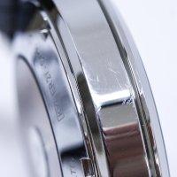 Orient FER27008W0-POWYSTAWOWY męski zegarek Contemporary pasek