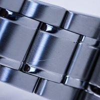 Orient FEU07005WX-POWYSTAWOWY zegarek męski Sports