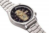 Orient RA-AA0B01G19B zegarek