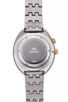 Orient RA-AA0E01S19B zegarek męski Revival
