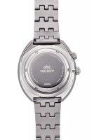 Orient RA-AA0E03L19B zegarek męski Revival