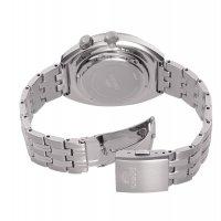 Orient RA-AA0E04Y09B zegarek