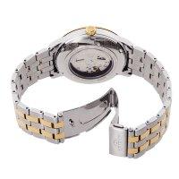 Orient RA-AC0F08G10B zegarek męski Contemporary