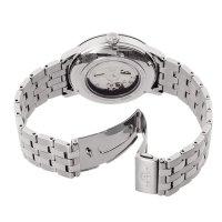 Orient RA-AC0F09L10B męski zegarek Contemporary bransoleta