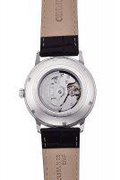 Orient RA-AC0F11L10B zegarek męski Contemporary