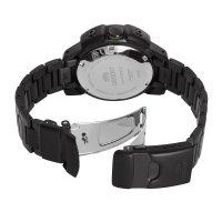 Orient RA-AC0L06B00B zegarek męski Sports