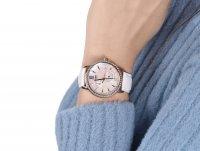 Orient RA-AK0004A10B Contemporary zegarek damski klasyczny mineralne