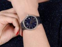 Orient RA-AK0006L10B Contemporary zegarek damski klasyczny mineralne