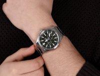 Orient RA-AK0402E10B zegarek klasyczny Sports