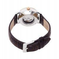 Orient RA-NR2004S10B zegarek damski Contemporary