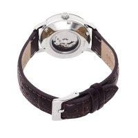 Orient RA-NR2005S10B zegarek damski Contemporary