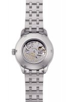 Orient Star RE-AV0B01S00B męski zegarek Contemporary bransoleta