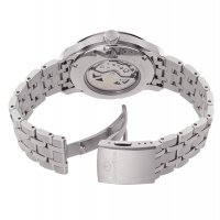 Orient Star RE-AV0B01S00B zegarek męski Contemporary