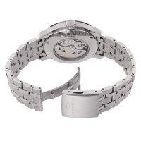 Orient Star RE-AV0B03B00B zegarek męski Contemporary