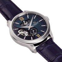 Orient Star RE-AV0B05E00B zegarek