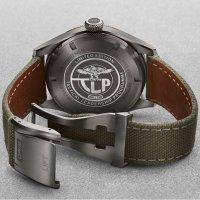 Oris 01 752 7760 4287-SET Oris TLP Limited Edition zegarek klasyczny Big Crown ProPilot