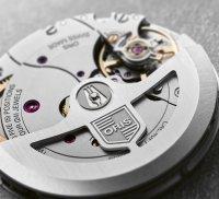 Oris 01 771 7744 3185-SET LS zegarek klasyczny Diving