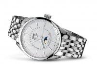 Oris 01 915 7643 4051-07 8 21 80 zegarek męski Artix GT