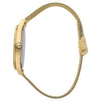 OUI  ME ME010230 zegarek damski Bichette
