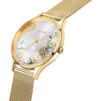 OUI  ME ME010230 zegarek klasyczny Bichette