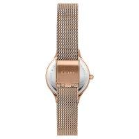 OUI  ME ME010268 damski zegarek Bichette bransoleta