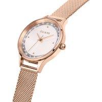 OUI  ME ME010268 zegarek klasyczny Bichette