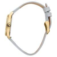 OUI  ME ME010271 zegarek damski Bichette