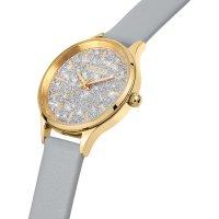 OUI  ME ME010271 zegarek klasyczny Bichette
