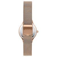 OUI  ME ME010272 damski zegarek Bichette bransoleta