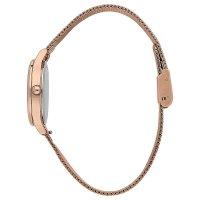 OUI  ME ME010272 zegarek damski Bichette