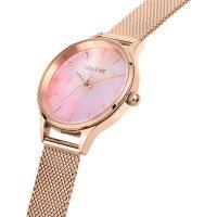 OUI  ME ME010272 zegarek klasyczny Bichette