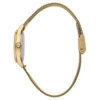 OUI  ME ME010273 damski zegarek Bichette bransoleta