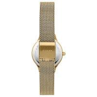 OUI  ME ME010273 zegarek klasyczny Bichette