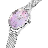 OUI  ME ME010274 zegarek klasyczny Bichette