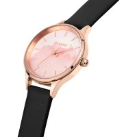 OUI  ME ME010275 zegarek