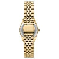 OUI  ME ME010277 damski zegarek Coquette bransoleta
