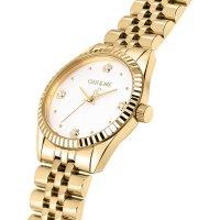 OUI  ME ME010277 zegarek klasyczny Coquette