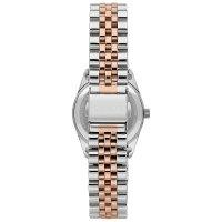 OUI  ME ME010280 damski zegarek Coquette bransoleta