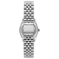 OUI  ME ME010282 damski zegarek Coquette bransoleta