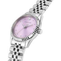 OUI  ME ME010282 zegarek klasyczny Coquette