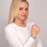 OUI  ME ME010284 zegarek Amourette