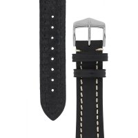 Zegarek męski Hirsch 10900250-2-22 - duże 4
