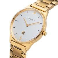 Paul Hewitt PH003158 zegarek damski Paul Hewitt