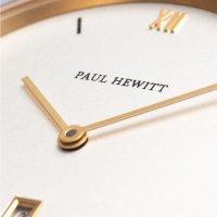 Paul Hewitt PH003158 zegarek klasyczny Paul Hewitt